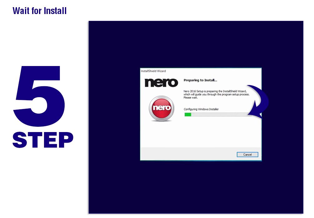 nero 2016 activation key