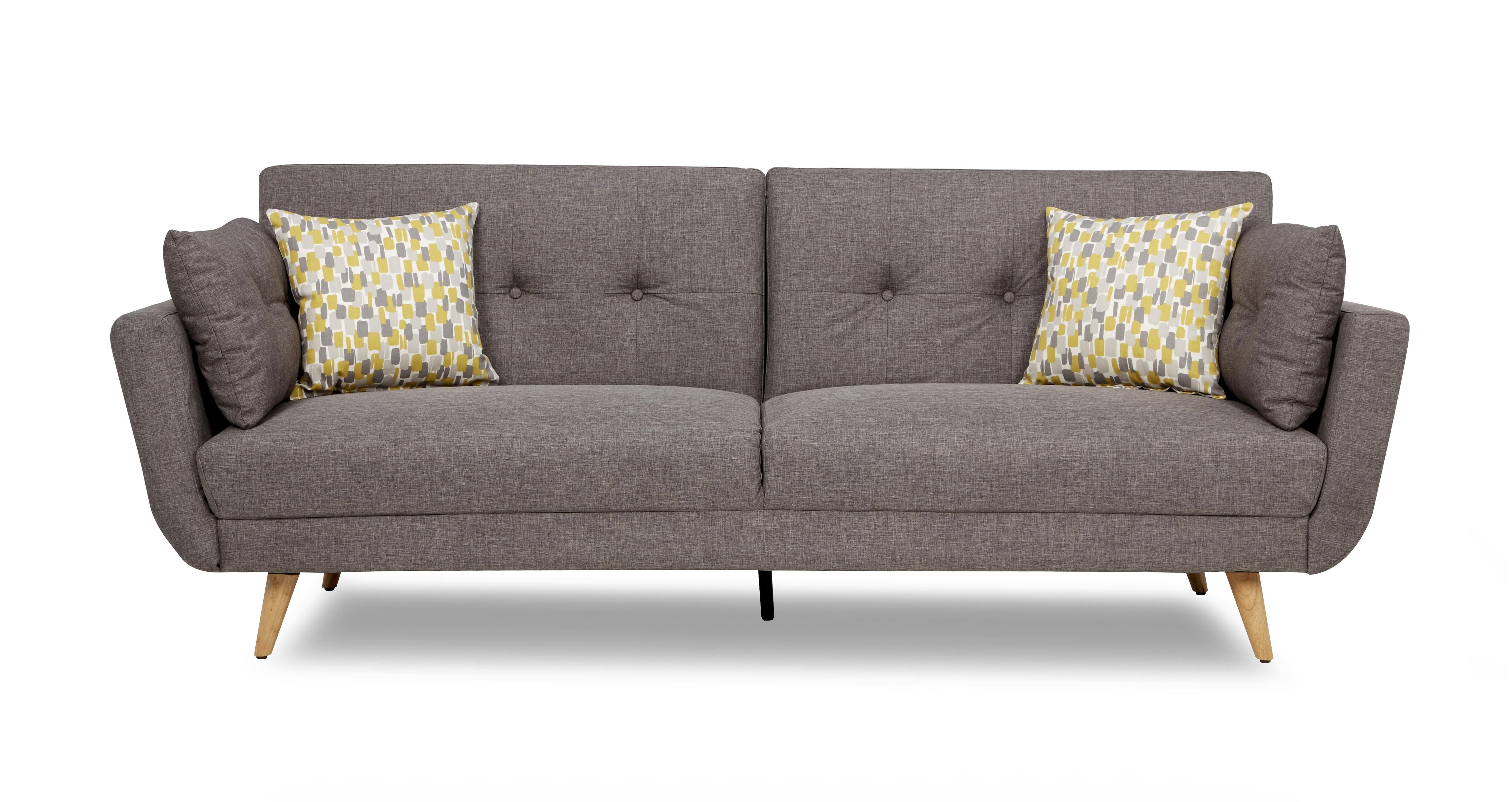 About The Inca Sofabed In 2020 Retro Sofa Sofa Bed Sofa Bed Uk