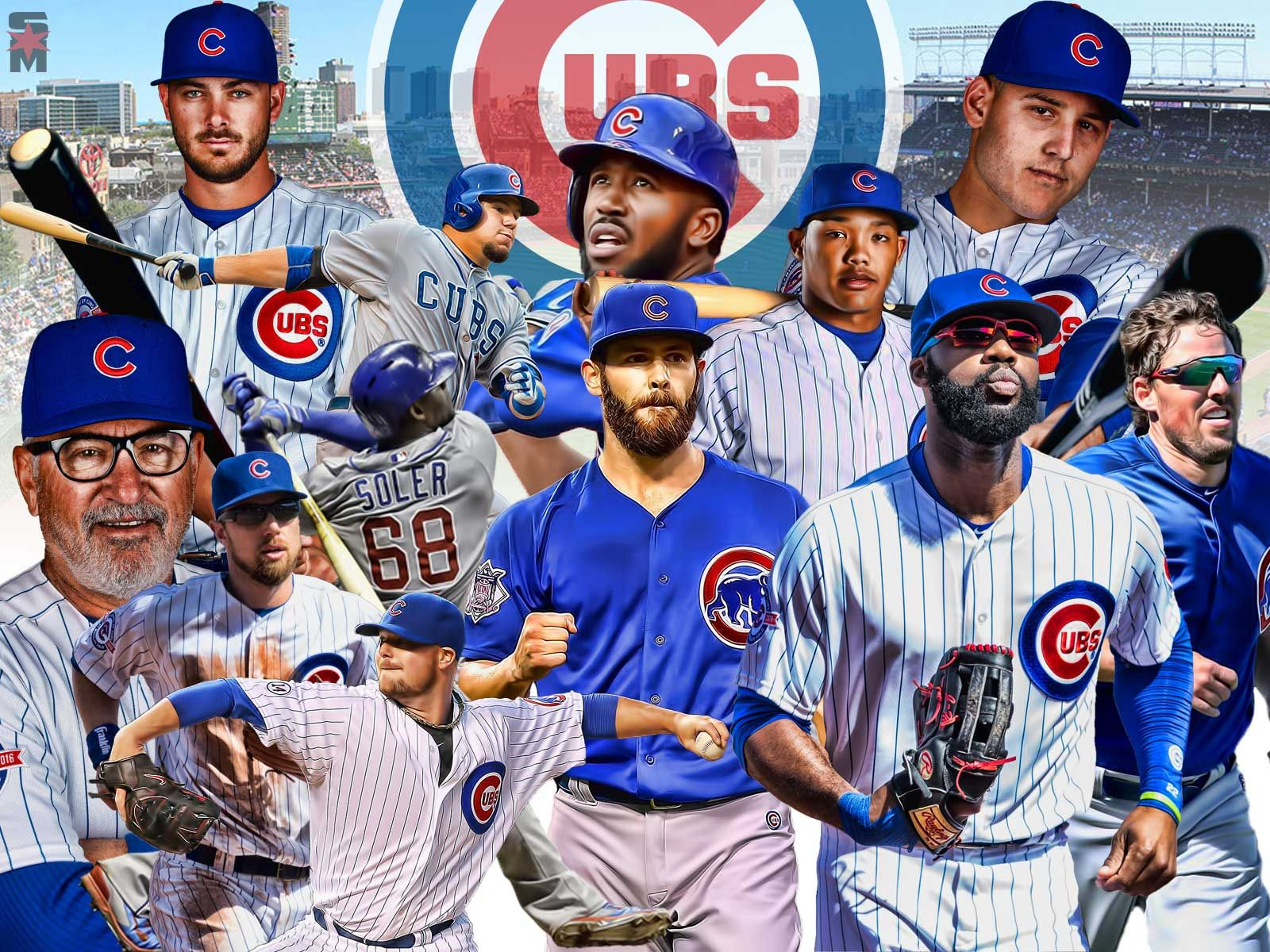 Why The Chicago Cubs Are Everything To Love About Baseball Chicago Cubs World Series Chicago Cubs Fans Chicago Cubs Baseball