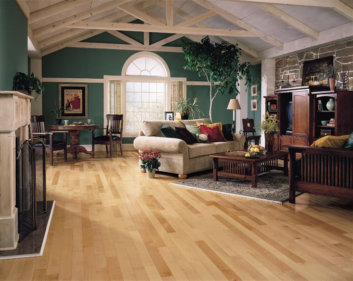 Pin by Carpet & Tile Mart on Living Rooms Bamboo