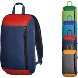 Hf15025 Halfar Backpack Fresh HalfarHalfar