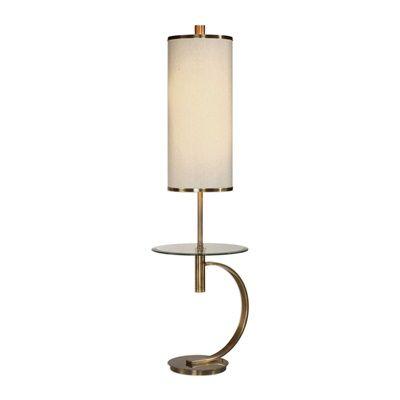 Pin By Deb Rhodes Mortis On Lamp Floor Lamp Lamp Cool Lamps