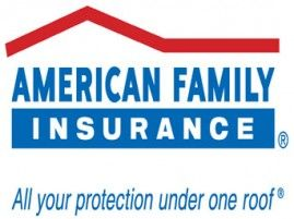 Veterans Group Life Insurance Vgli Group Life Insurance Life