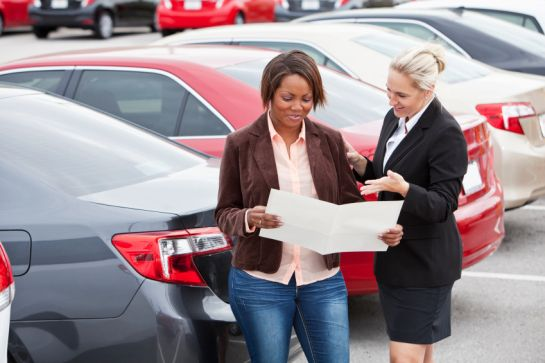 Are You Applying For No Down Payment Car Insurance Car