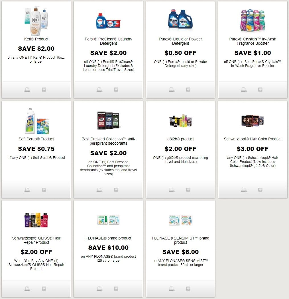photo about Printable Schwarzkopf Coupons titled Pin via Erica Hart upon i ♥ discount coupons Printable coupon codes