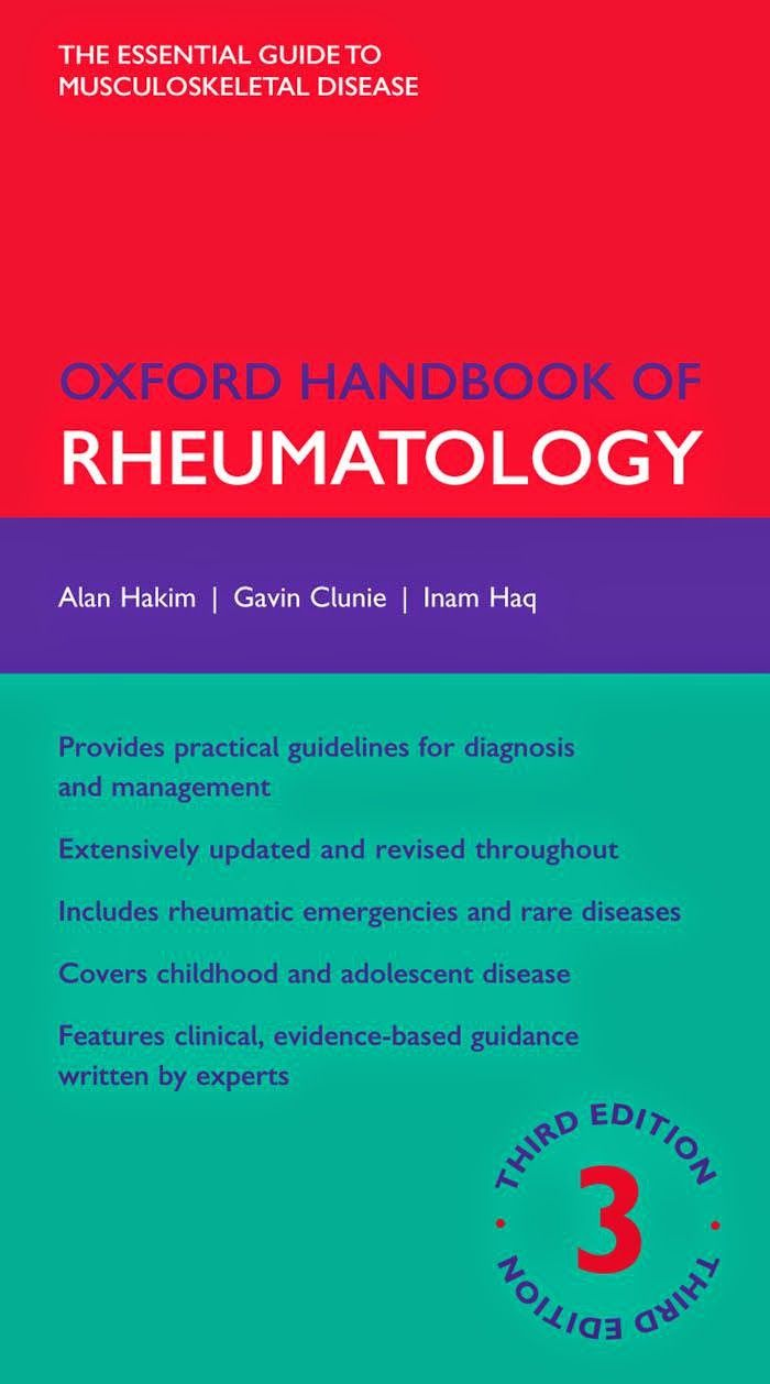 Oxford Textbook Of Medicine Pdf