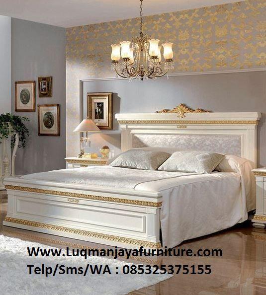 Dipan tempat tidur minimalis mewah cantik terbaru also elegan jepara indo furniture in rh pinterest