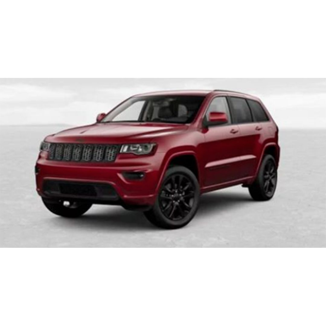 Looking For A Great Deal? Check Out Our Jeep Grand Cherokee Lease Deals  Below! 🎉