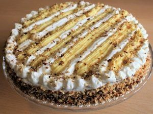 Ricette di dolci e torte veloci | Le ricette di Cucina Fanpage ...