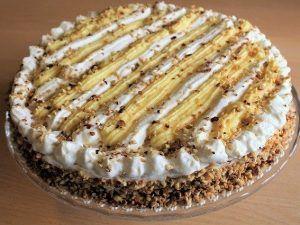 Ricette dolci e torte veloci