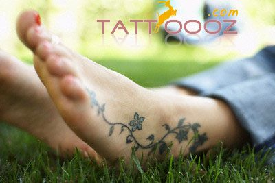 Ankle Tattoos  Ankle Tattoo Designs Pictures Ideas,Ankle Tattoos  Ankle Tattoo Designs Pictures Ideas designs,Ankle Tattoos  Ankle Tattoo Designs Pictures Ideas ideas,Ankle Tattoos  Ankle Tattoo Designs Pictures Ideas tattooing,Ankle Tattoos  Ankle Tattoo Designs Pictures Ideas piercing, more for visit:http://tattoooz.com/ankle-tattoos-ankle-tattoo-designs-pictures-ideas/