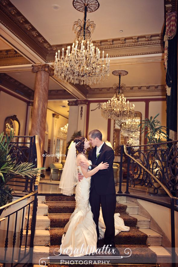 Explore Chandelier Wedding Decor And More New Orleans Photographer La Pavillion Hotel Decornew