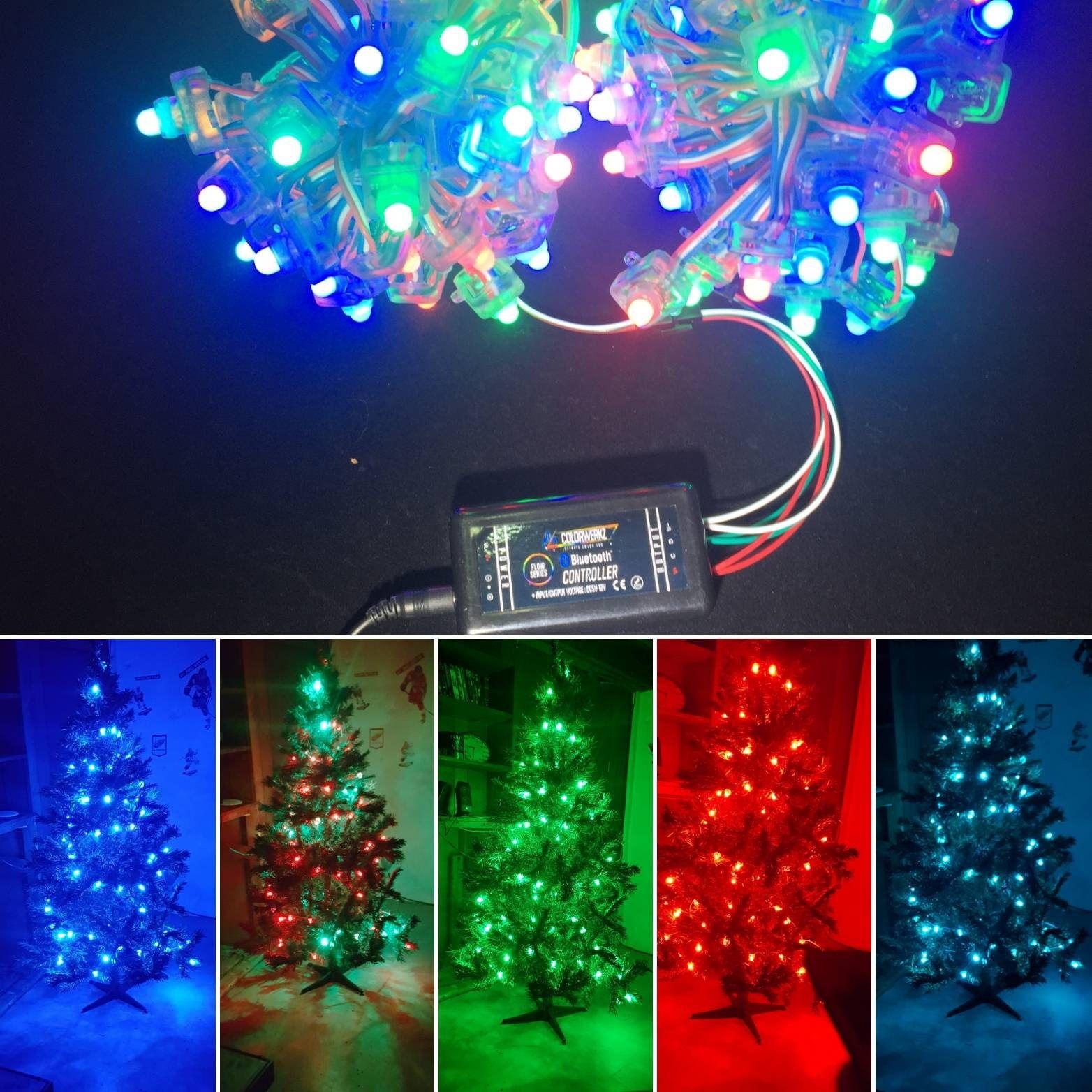 Pin On Holiday Lighting