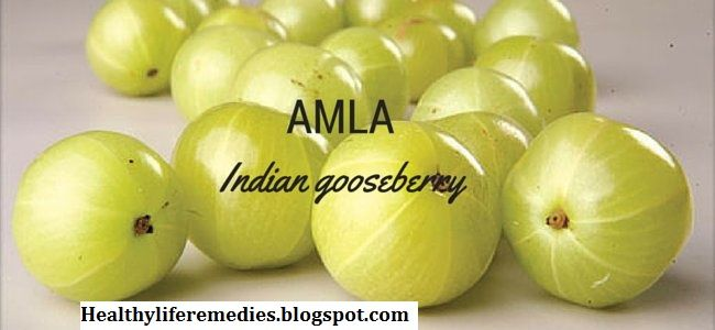indian gooseberry side effects, health benefits, indian ...