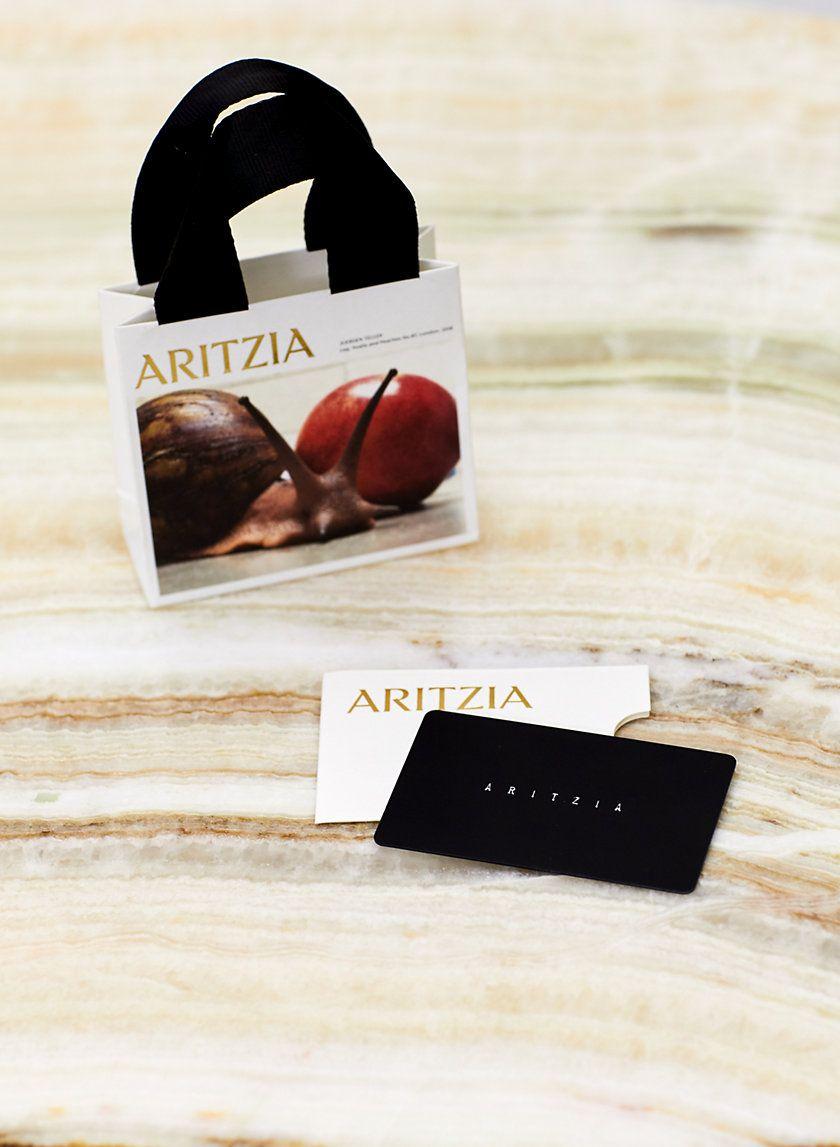 happy her gift card sephora online
