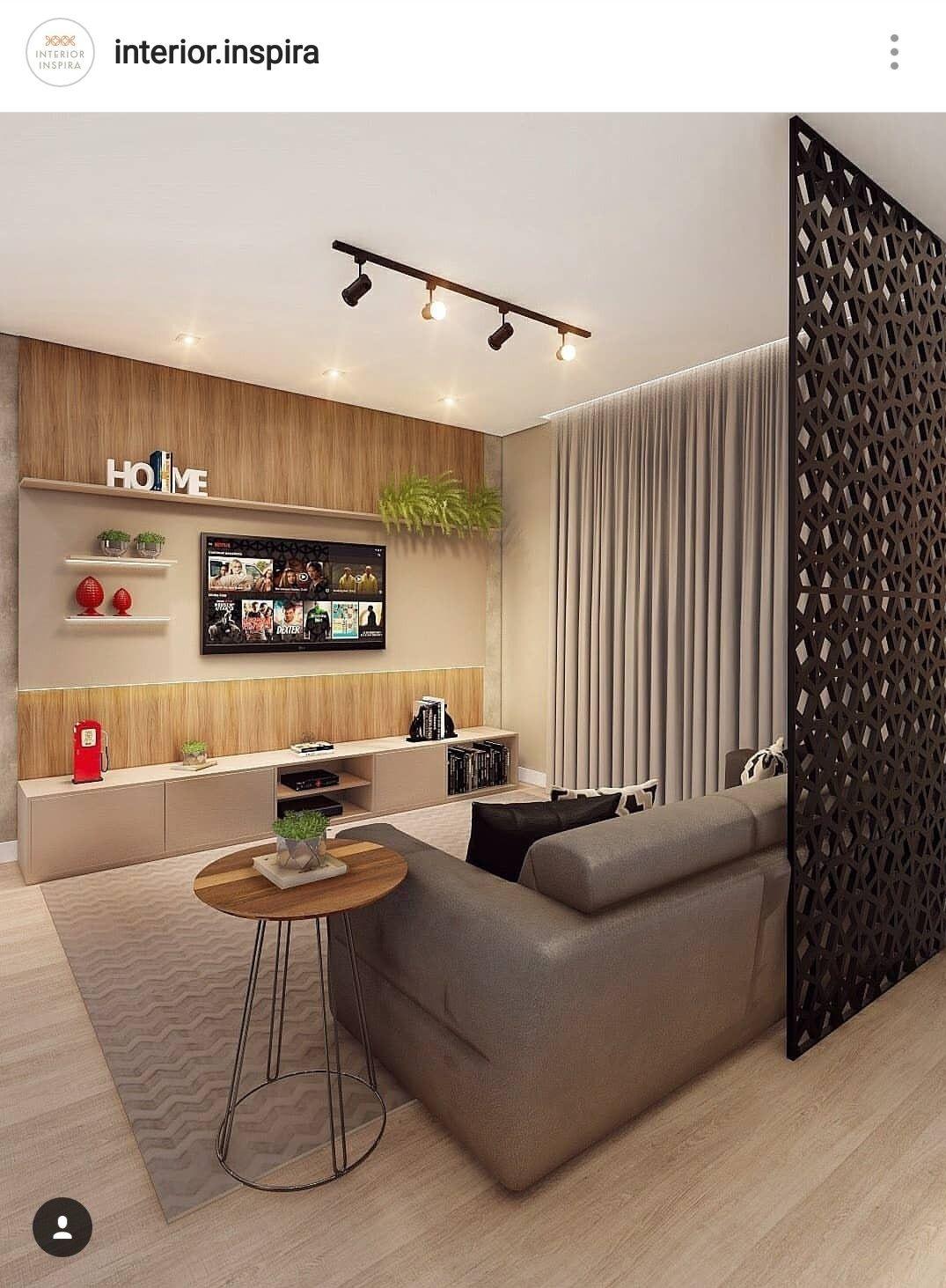 Pin de adrianna murillo castillo en decoraciones de for Lamparas para apartamentos pequenos