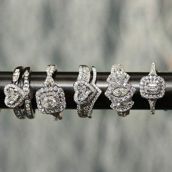 31++ Is zales jewelry good quality ideas