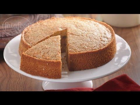 قرص عقيلي East Dessert Sweets Cake Desserts