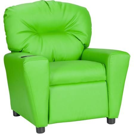Vinyl Colors For Chairs