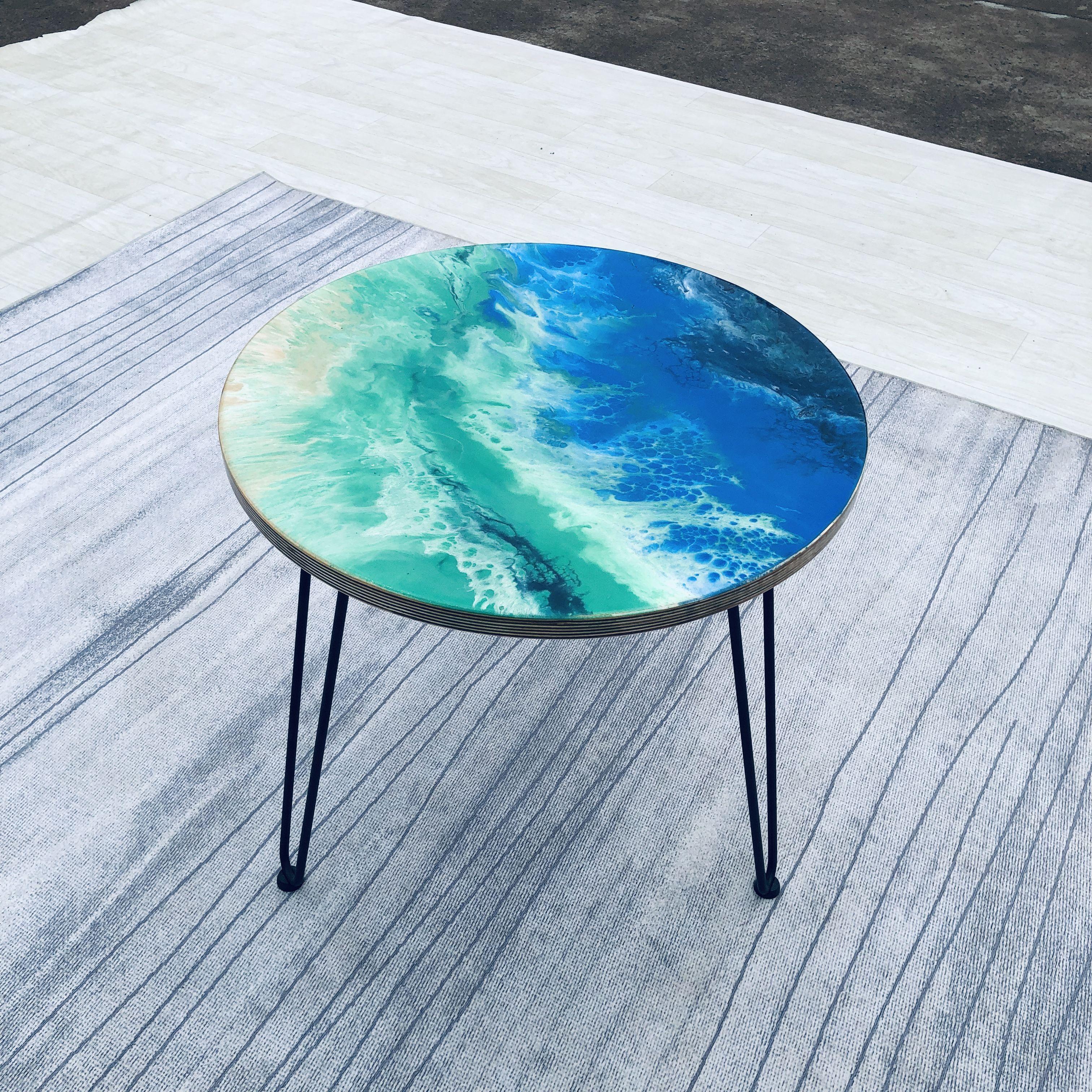 Pin On Coffee Table [ 3024 x 3024 Pixel ]