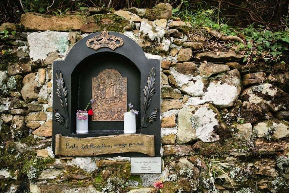 Leela Cyd Cinque Terre Italy Cinque Terre Italy Italy Italian Life