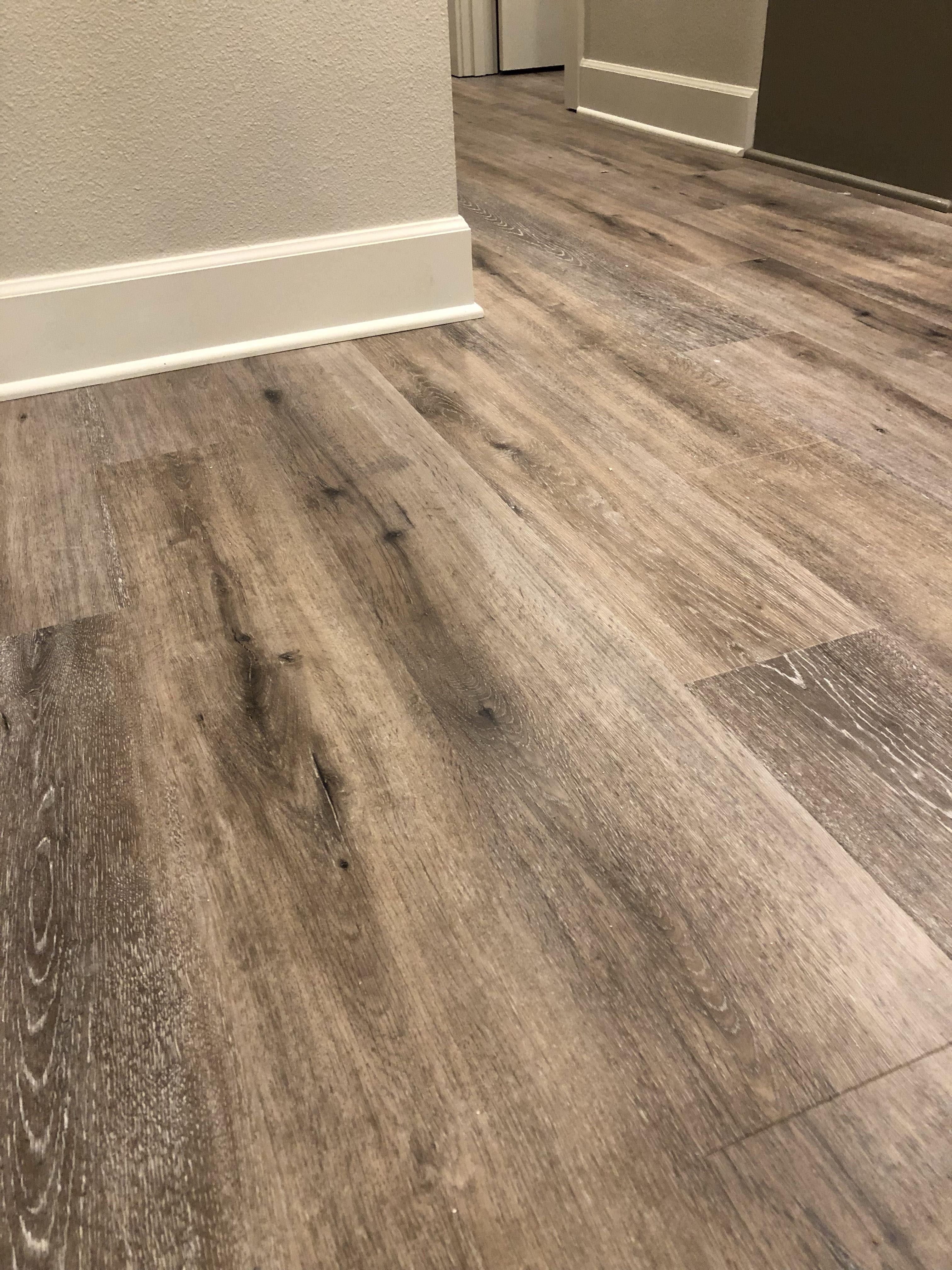 2019 Vinyl Flooring Trends Vinyl Plank Flooring Kitchen Vinyl Plank Flooring Basement Vinyl Plank Flooring