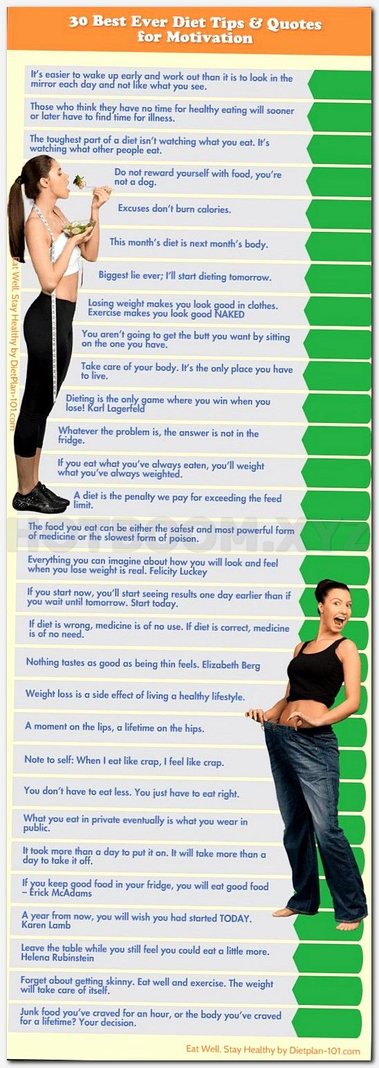 Vegetable weight loss diet plan photo 3