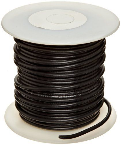 Diameter of 12 gage copper wire wire center ul1015 commercial copper wire bright black 12 awg 0 0808 rh br pinterest com diameter of 14 gauge copper wire 22 gauge wire diameter greentooth Gallery
