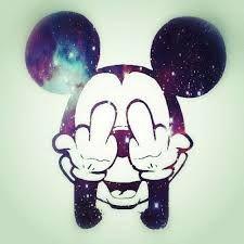 Mickey Fond D Ecran Mickey Image Fond Ecran Fond D Ecran Mickey Mouse