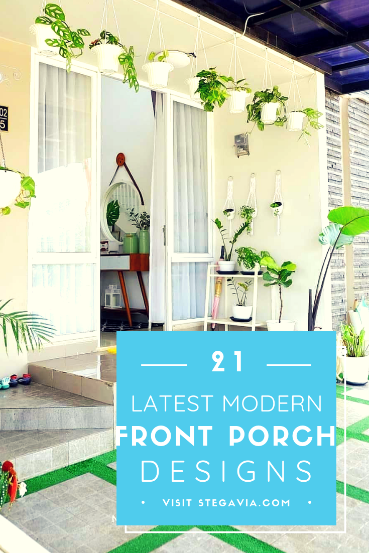21 ideas and inspirations about home homes and front porch home rh pinterest com