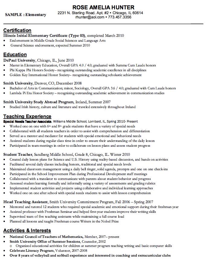 pin by ririn nazza on free resume sample pinterest resume