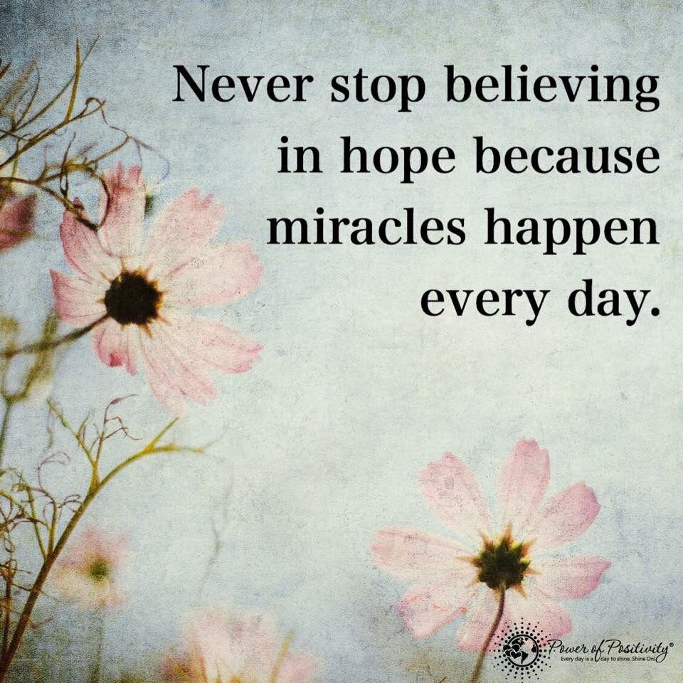Citaten Van Hoop : Hoop doet leven quotes pinterest inspiring