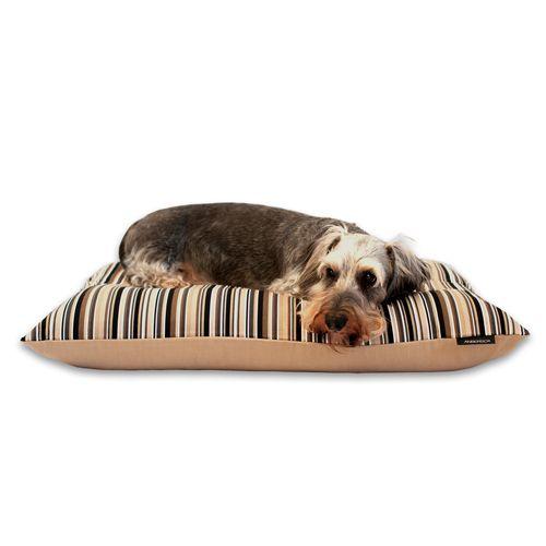 ベッドカバー ロマノベージュ 犬のベッド アンベルソ ベッドカバー カバー 犬