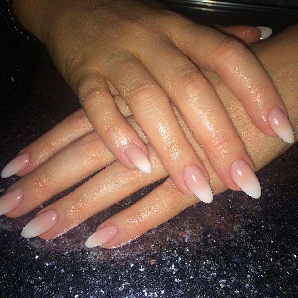 Photo of Baby boomer nails