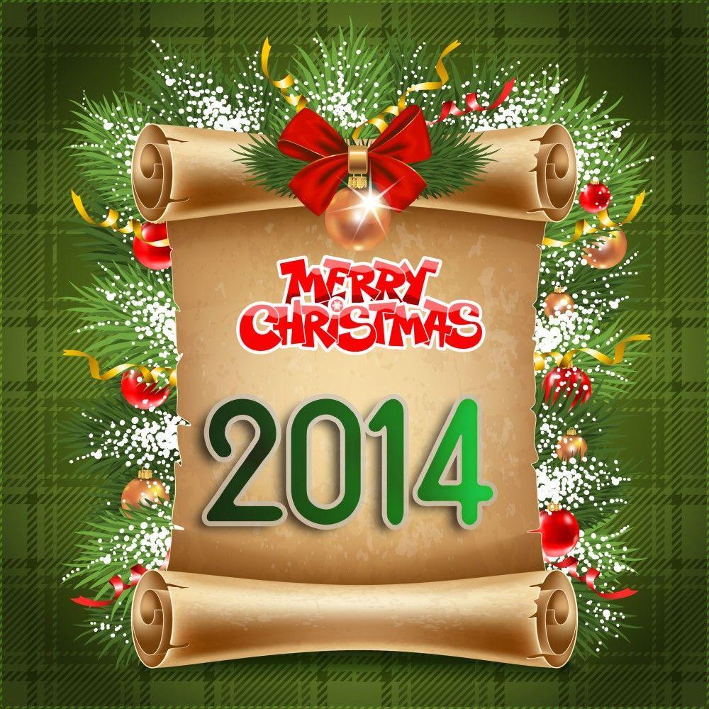 merry christmas hd wallpapers | merry christmas | pinterest