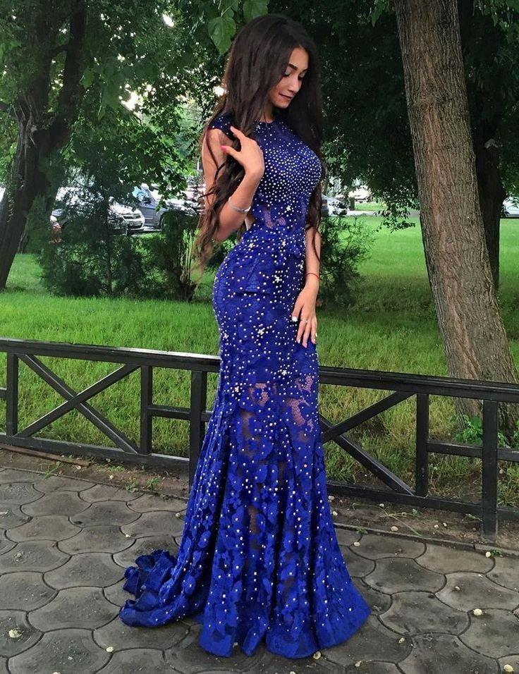 D g evening dresses sale 94