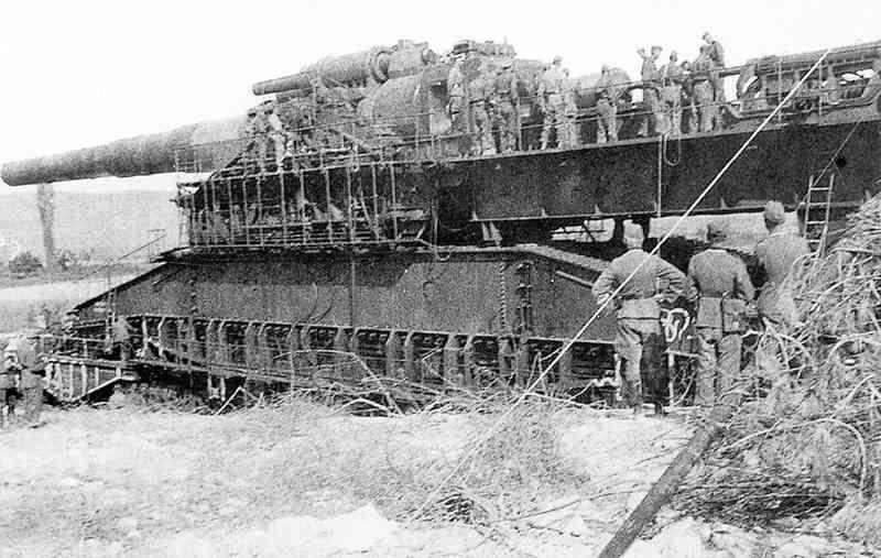 нравится затмение, фото немецкого танка гиганта ангелы хранят ваш