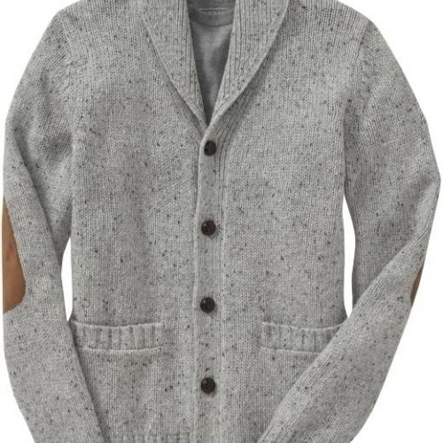 Pin by Mary E Martinez on facebook | Mens fashion sweaters
