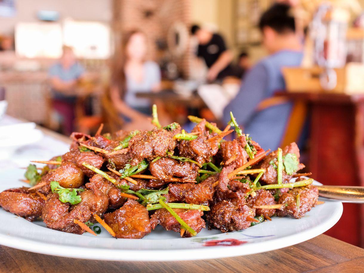 the 21 best asian restaurants in san gabriel valley