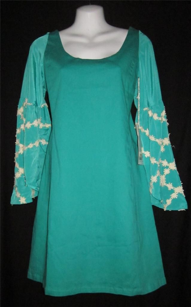 $69.99                                           Judith March Small Dress Medium Dress or Large Dress