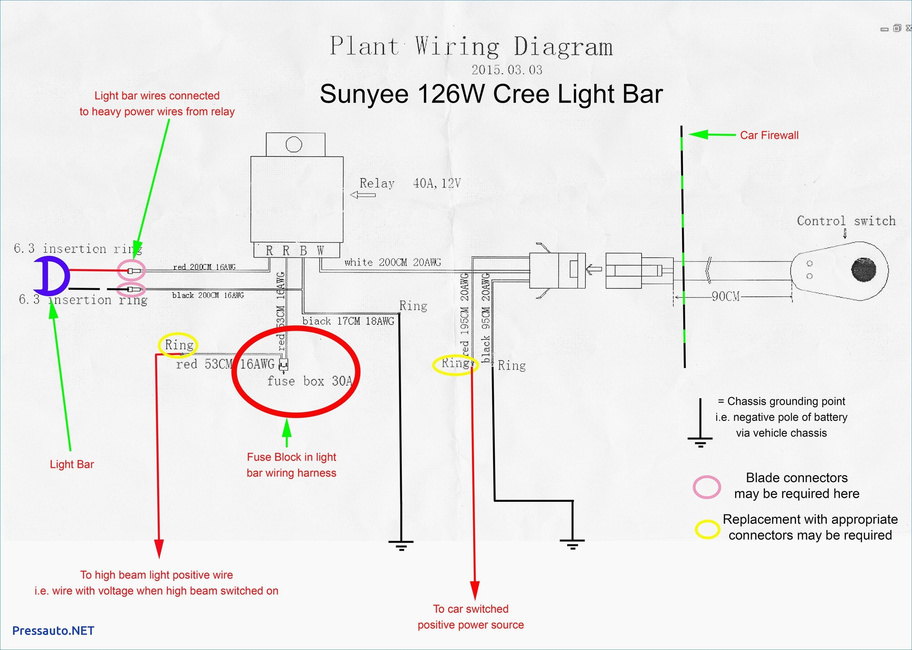 14 Best Sample Of Autodata Wiring Diagrams Technique Https Bacamajalah Com 14 Best Sample Of Autodata Wiring Light Switch Wiring Diagram Electrical Diagram