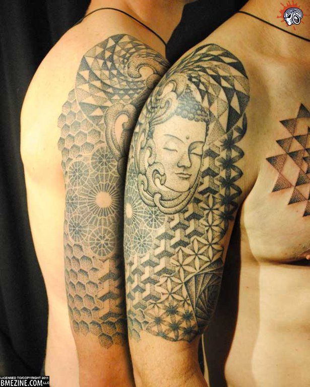 bme tattoo ink 39 d pinterest geometric background tattoo and body modifications. Black Bedroom Furniture Sets. Home Design Ideas