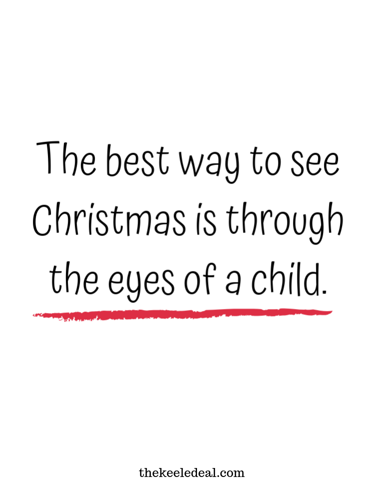 Christmas Quotes For Kids.Christmas Quotes Winter Christmas Quotes For Kids