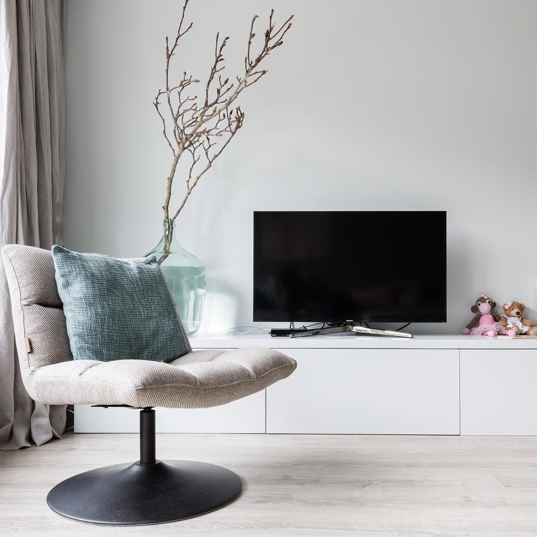 Op Maat Gemaakt Opbergmeubel Van 7 Meter Lang Tv Meubel