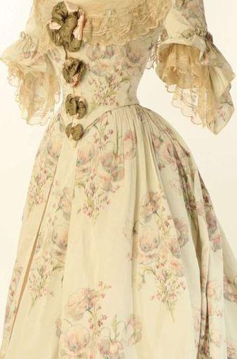 Worth c.1890