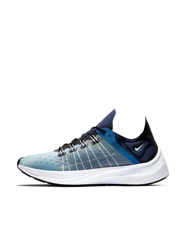best sneakers 73fe1 a5599 Nike EXP X14   Sneakers   Sneakers, Nike, Adidas