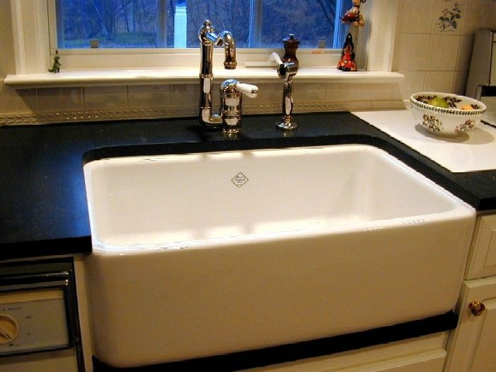 Kitchen Sinks Sink For Kitchen Square Kitchen Layout Ideas