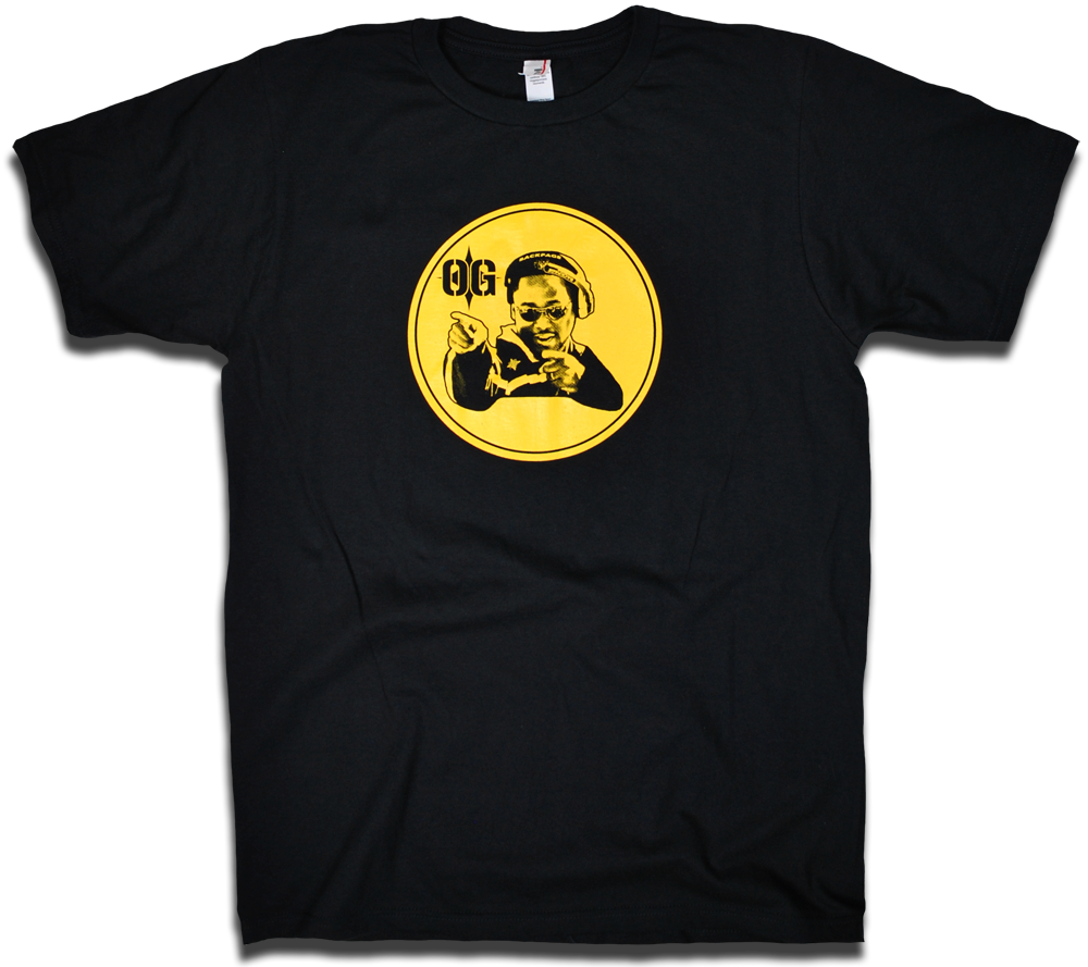 Miketomlin Og Tee By Backpage Press Pittsburgh Steelers