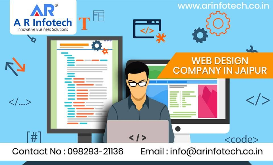 Looking For The Best Web Design Company In India Here Is The Best Indian Web Designer That Provides High Web Design Company Web Design Website Design Services