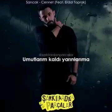 Sancak Cennet Video Sarkilar Muzik Esprileri Muzik Indirme